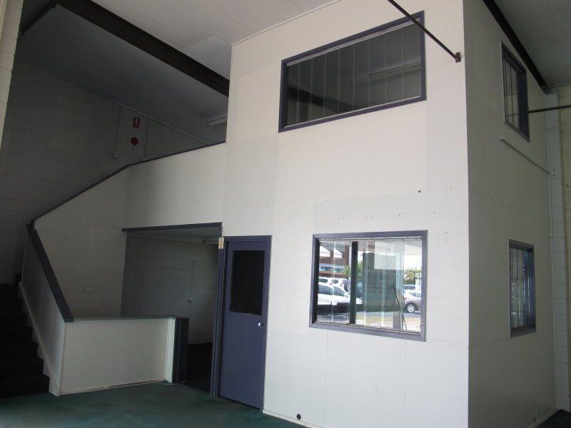 118 McLeod Street CAIRNS QLD 4870