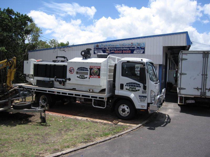 Unit 4/468-470 Sheridan Street CAIRNS QLD 4870