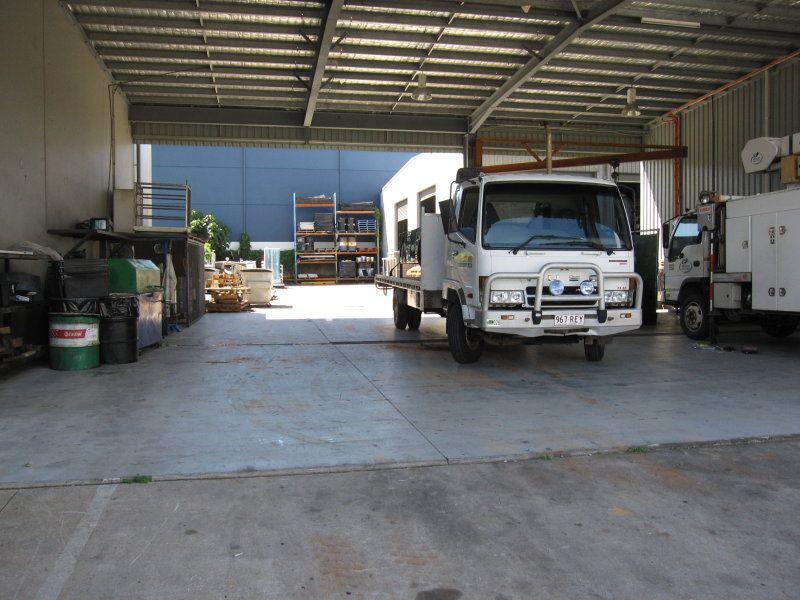 Unit 1/18 Spoto Street CAIRNS QLD 4870