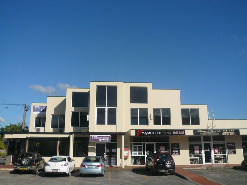 15/8 Karalta Road ERINA NSW 2250
