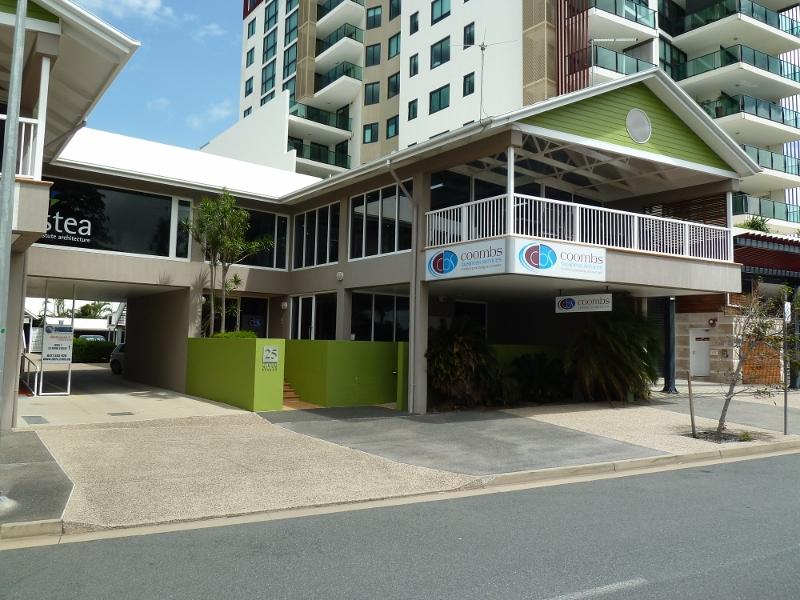 1/25 River Street MACKAY QLD 4740