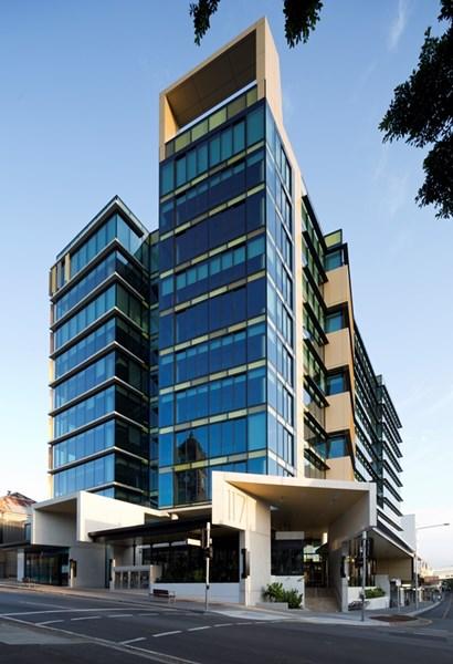 117 Brisbane Street IPSWICH QLD 4305