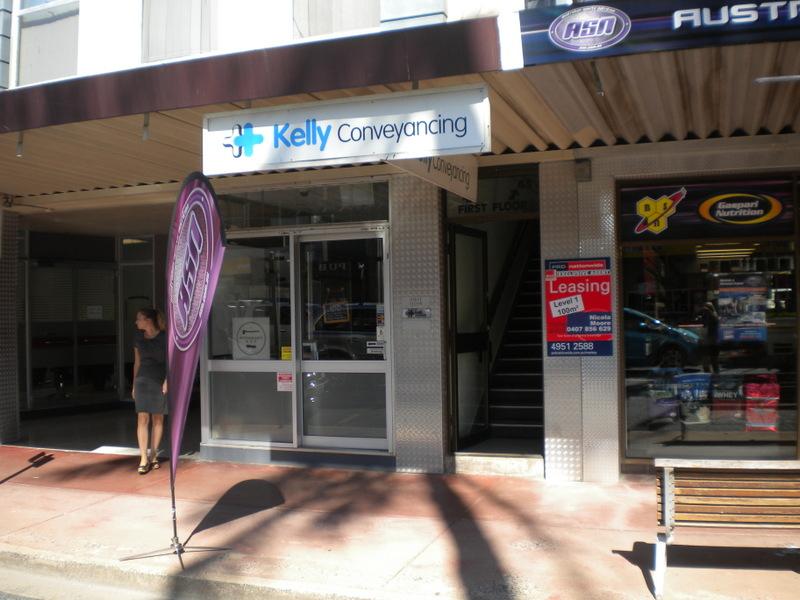 43a Sydney Street MACKAY QLD 4740