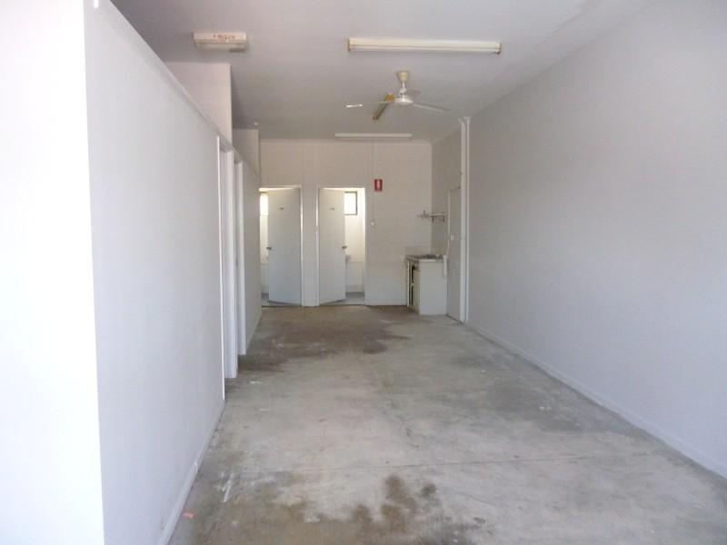 322 Fulham Road HEATLEY QLD 4814