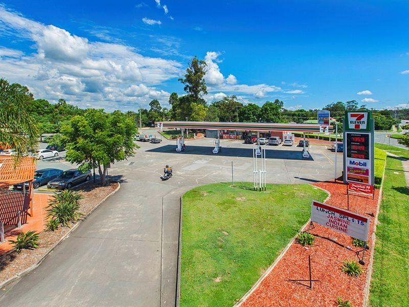 3/85 Coronation Road HILLCREST QLD 4118