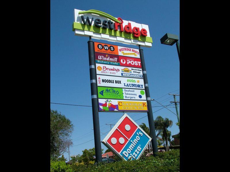 16/300 West Street KEARNEYS SPRING QLD 4350