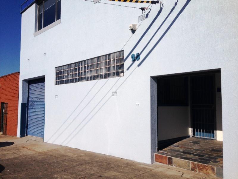 26 Harriet Street MARRICKVILLE NSW 2204