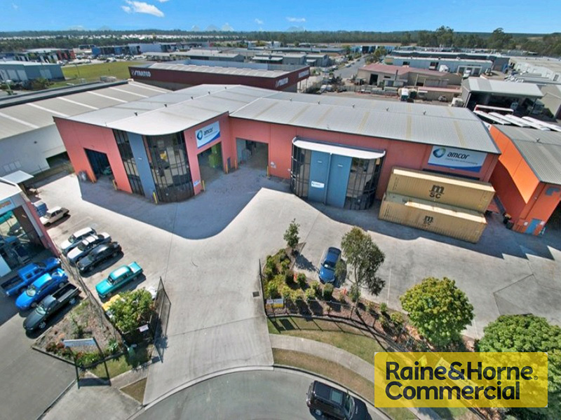 1a/9-11 Boeing Place CABOOLTURE QLD 4510