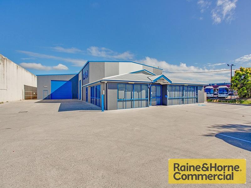 34 Aerodrome Rd CABOOLTURE QLD 4510