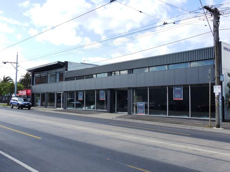14-36 Keilor Road ESSENDON NORTH VIC 3041