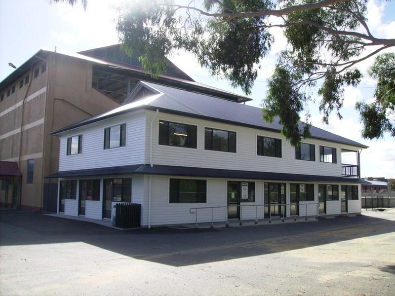 99 Rose Terrace WAYVILLE SA 5034
