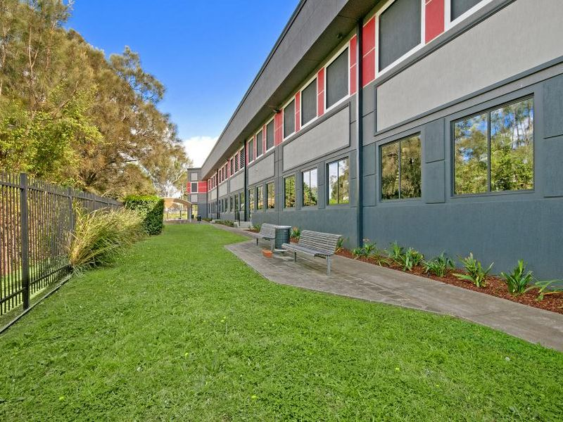 14/197 Prospect Highway SEVEN HILLS NSW 2147