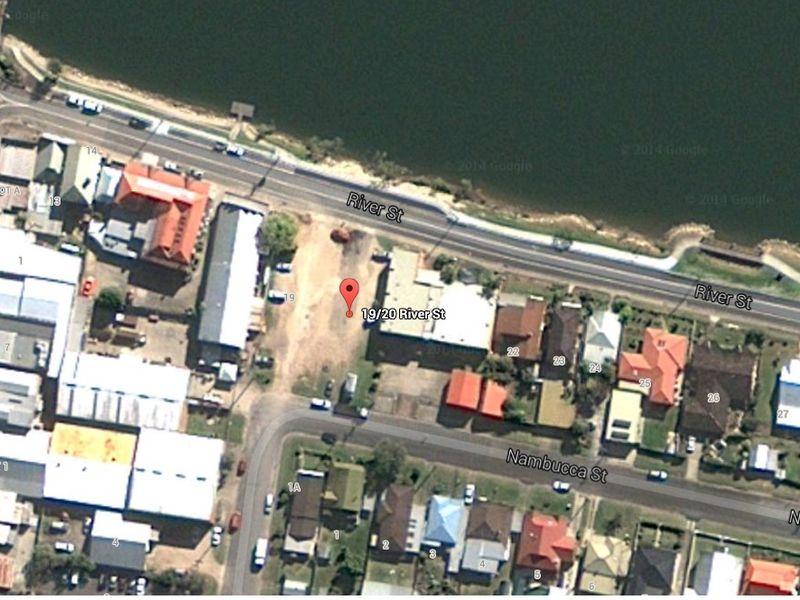 19-20 River Street MACKSVILLE NSW 2447