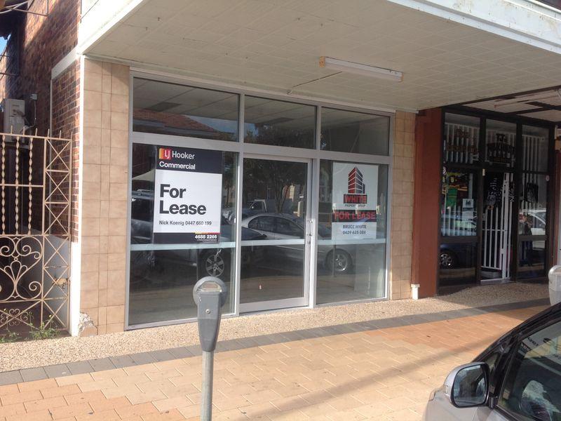 135 Cunningham Street DALBY QLD 4405