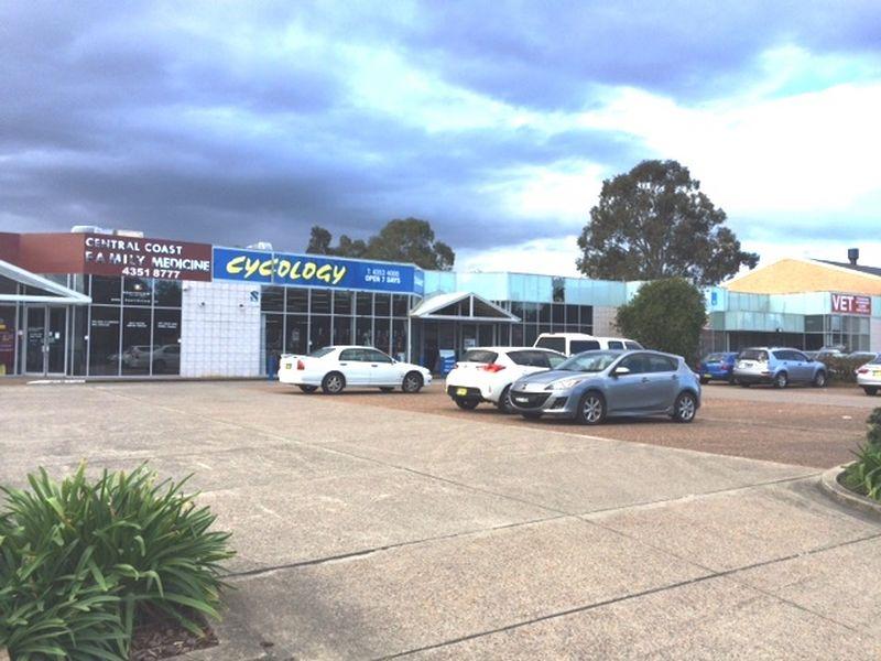 4/17 Anzac Road TUGGERAH NSW 2259
