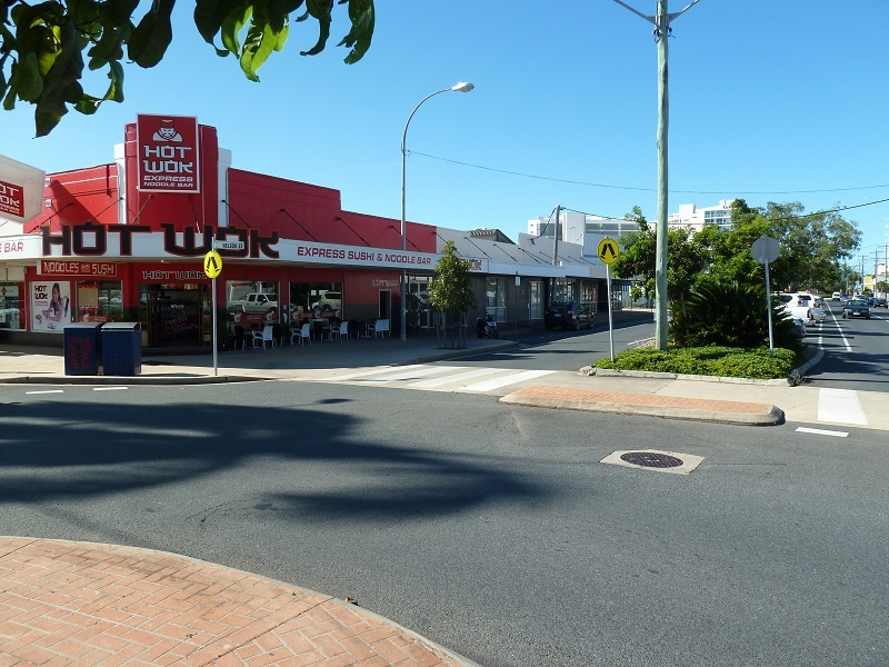 206 victoria street mackay qld 4740 office for lease