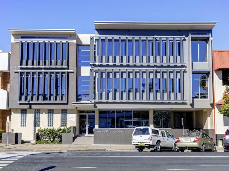 3/28 Gordon Street COFFS HARBOUR NSW 2450
