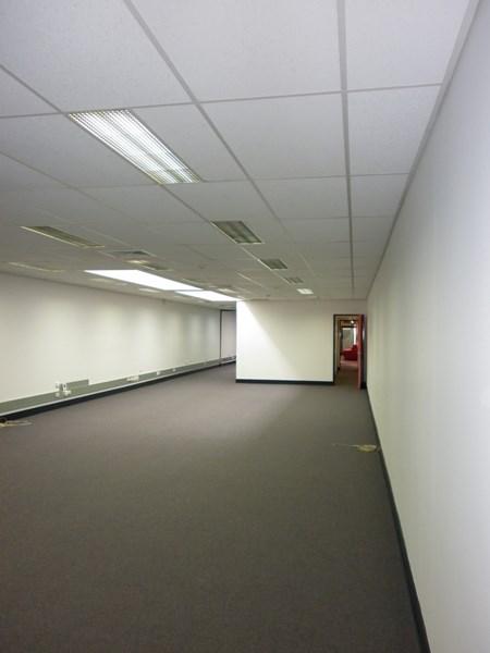 Level 3, 77 Denham Street TOWNSVILLE CITY QLD 4810
