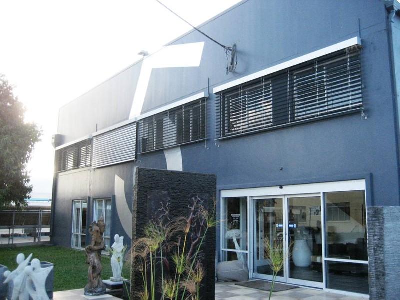5 Hamill Street GARBUTT QLD 4814
