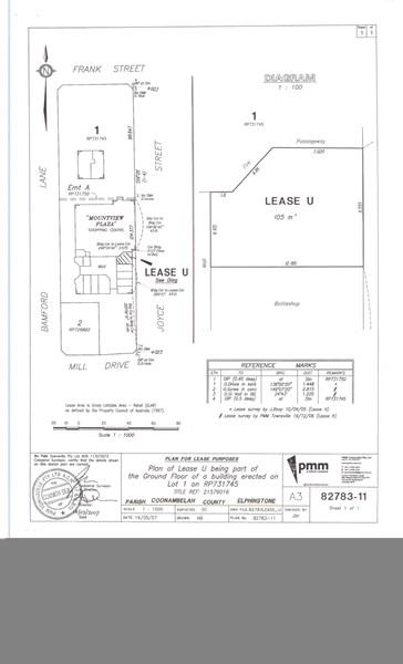 50 Bamford Lane KIRWAN QLD 4817