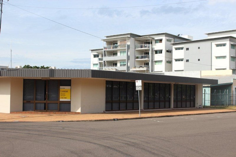 1-3 Barlow Street SOUTH TOWNSVILLE QLD 4810