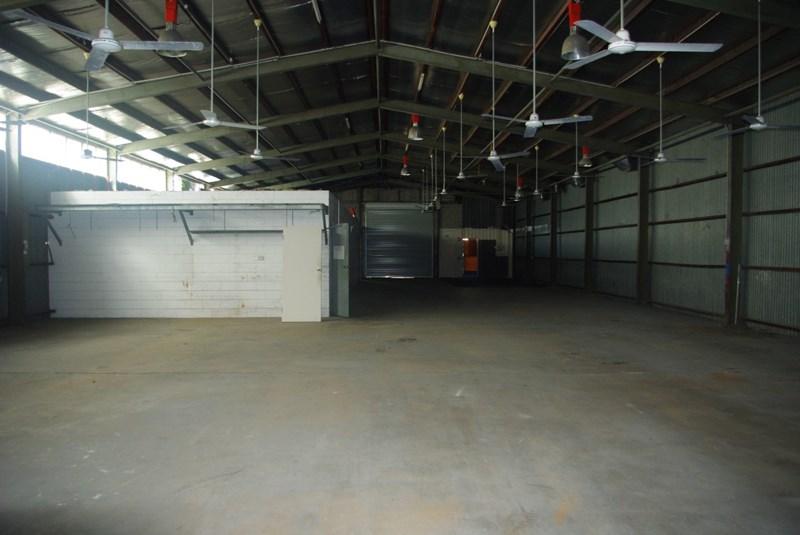26 Casey Street AITKENVALE QLD 4814
