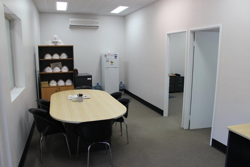3/ 559 Flinders Street TOWNSVILLE CITY QLD 4810