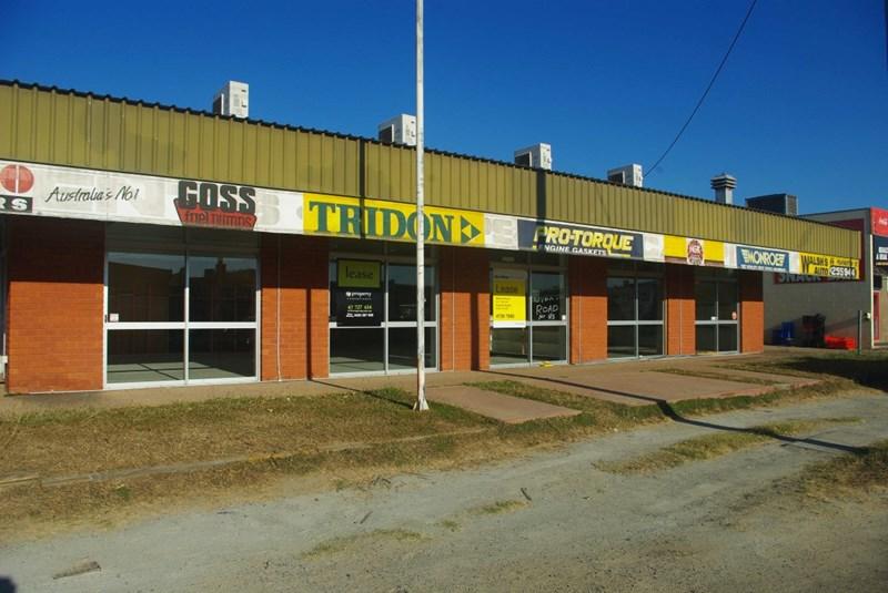1/ 66 Pilkington Street GARBUTT QLD 4814