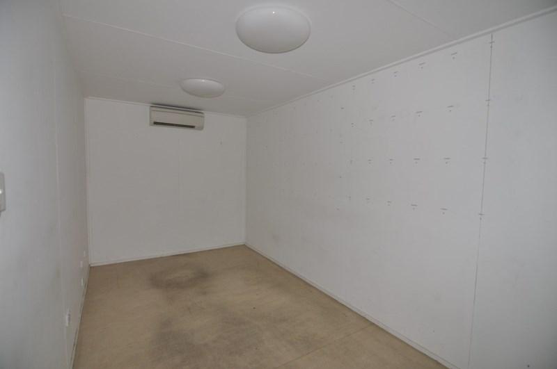 2B / 60 Keane Street CURRAJONG QLD 4812