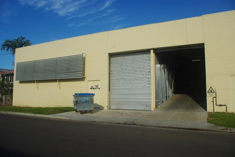 175 Ingham Road WEST END QLD 4810