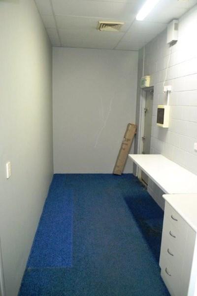 193 Queen Street AYR QLD 4807