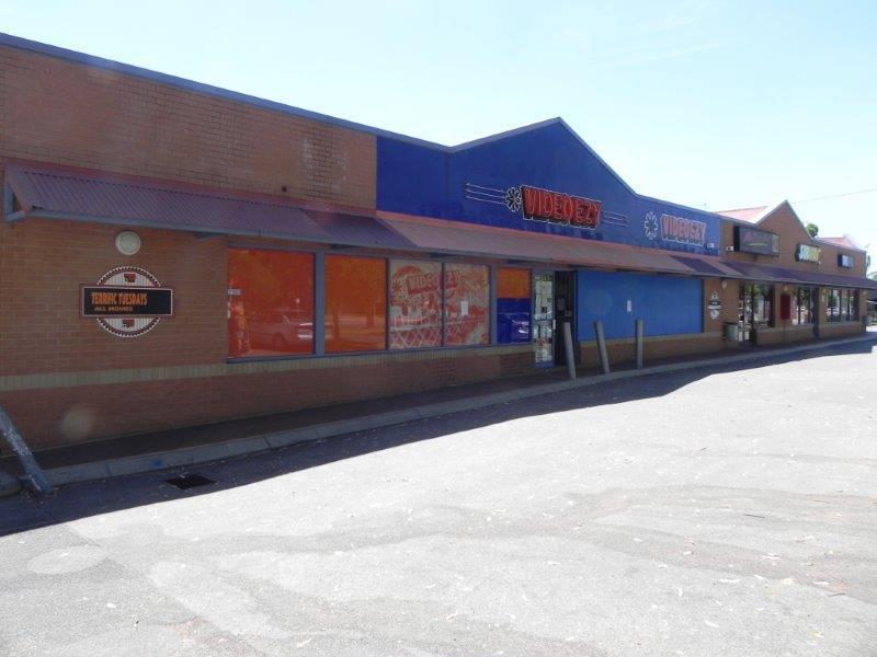Shop 5 / 320 Spencer Road THORNLIE WA 6108