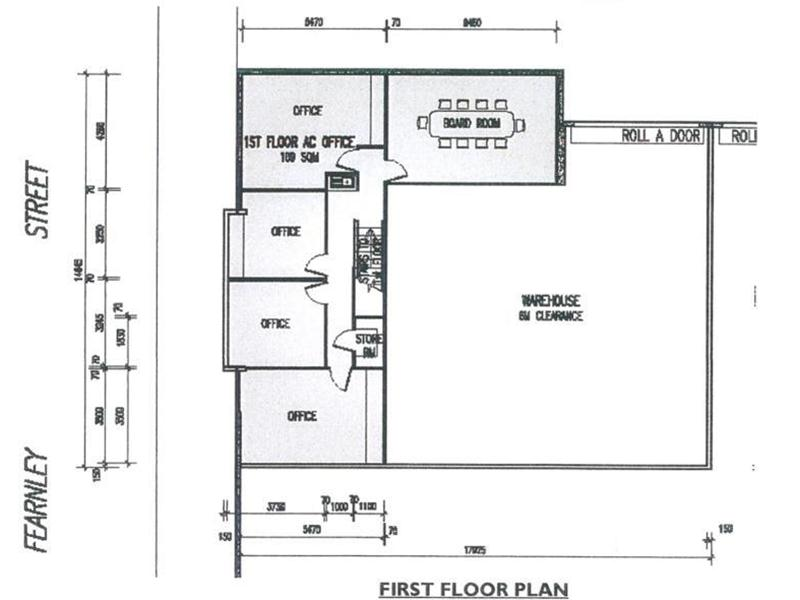 Lot 1/49 Cook Street PORTSMITH QLD 4870
