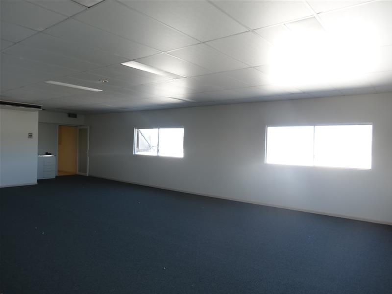 Lot 5/97 Spence Street CAIRNS QLD 4870