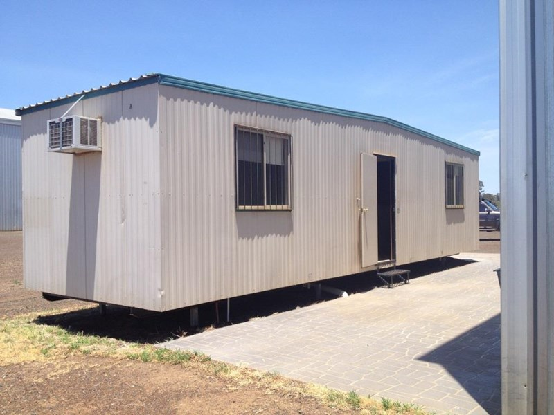 0 Volkers Road DALBY QLD 4405