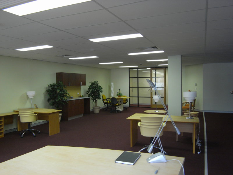 62/14 Narabang Way BELROSE NSW 2085