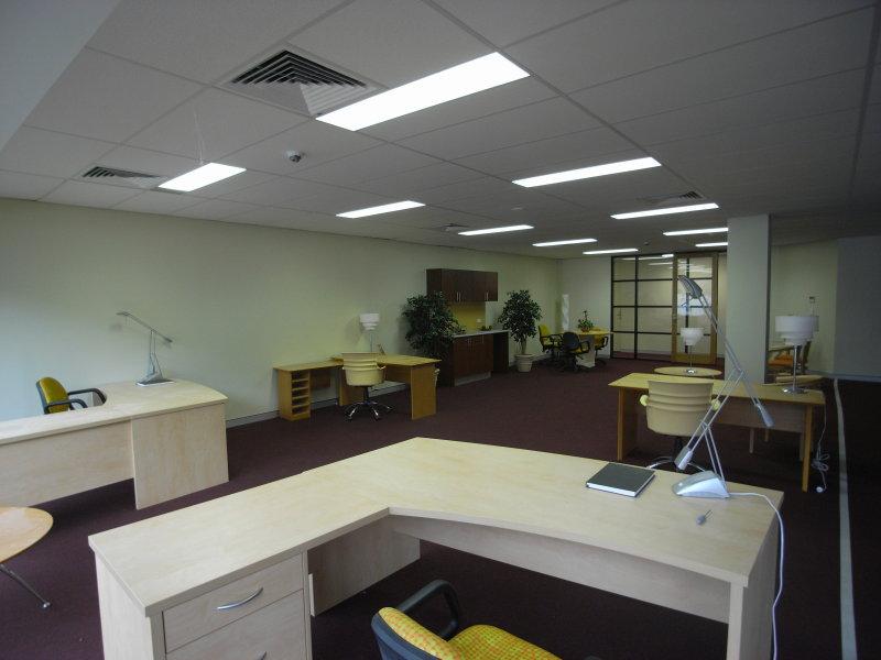 64/14 Narabang Way BELROSE NSW 2085