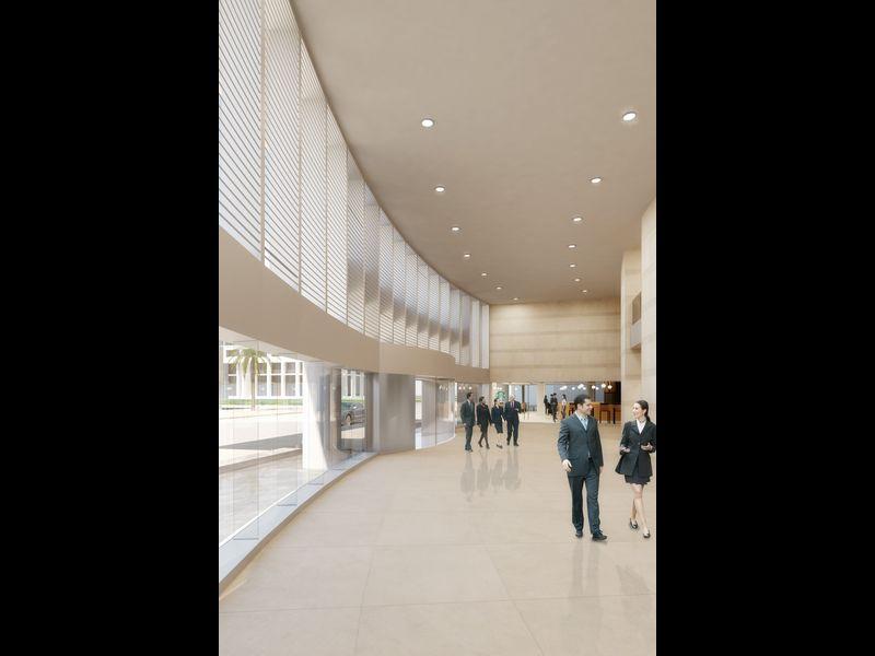 19 Smith Street The Mall DARWIN NT 0800