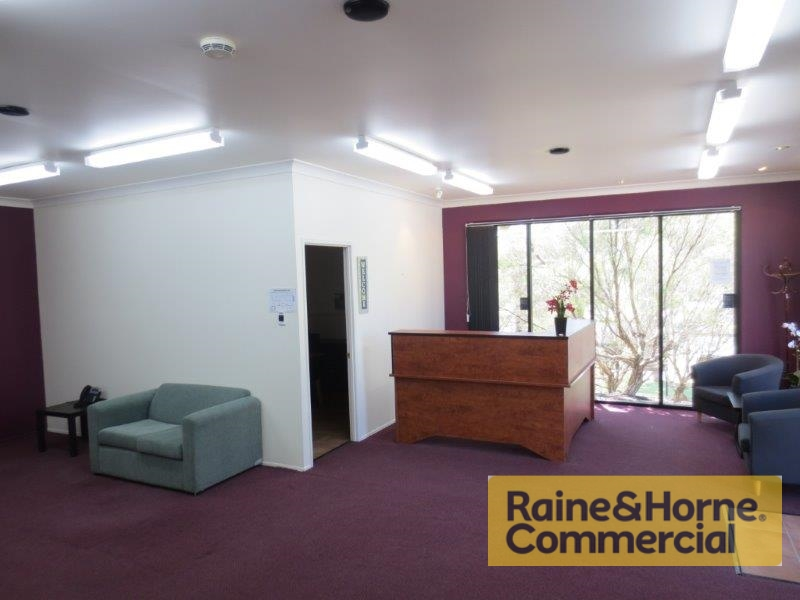 1/2 Industry Place CAPALABA QLD 4157