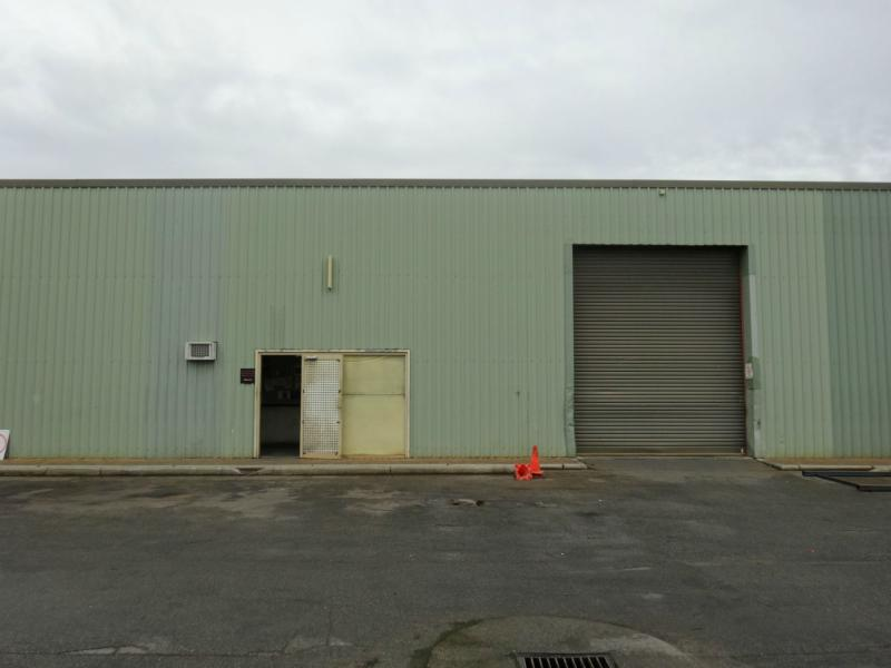 32 Attwell Street LANDSDALE WA 6065