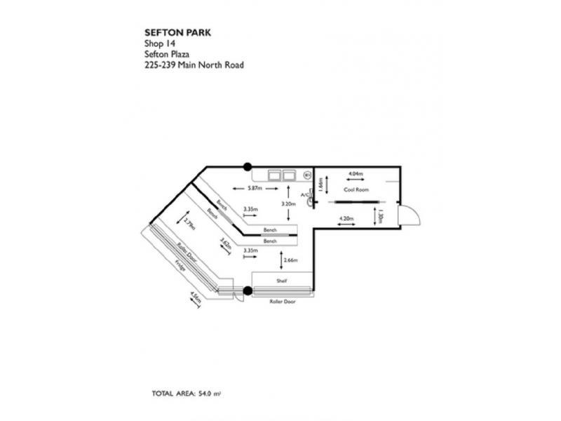 14/239 MN Road SEFTON PARK SA 5083