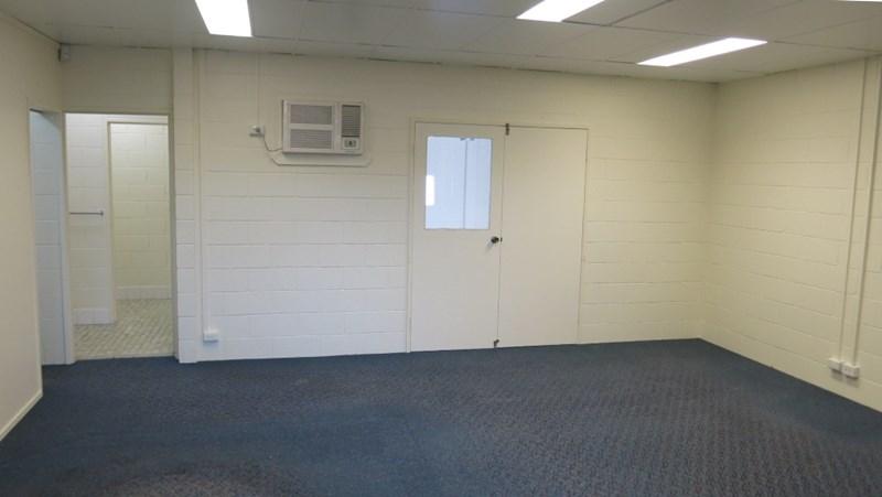 1/60 Zillmere Road GEEBUNG QLD 4034