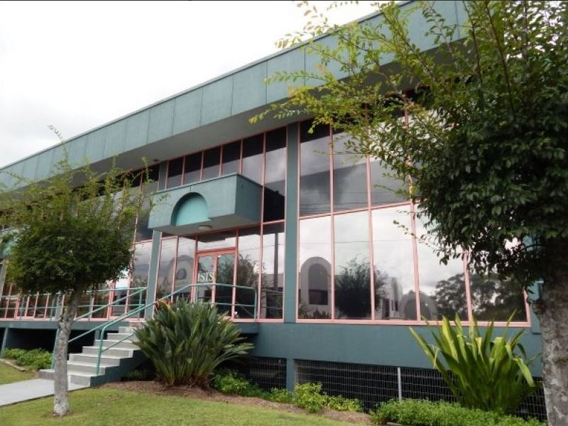 A9/2-4 Central Avenue THORNLEIGH NSW 2120
