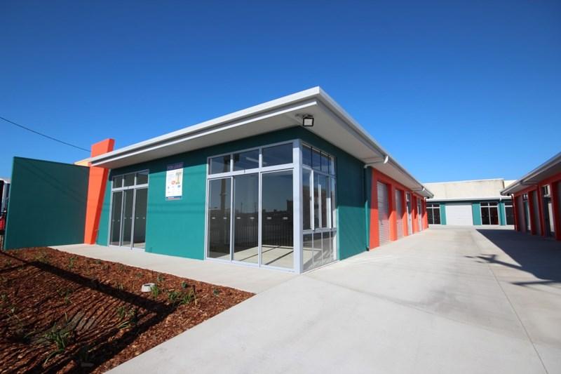 37 Civil Road GARBUTT QLD 4814