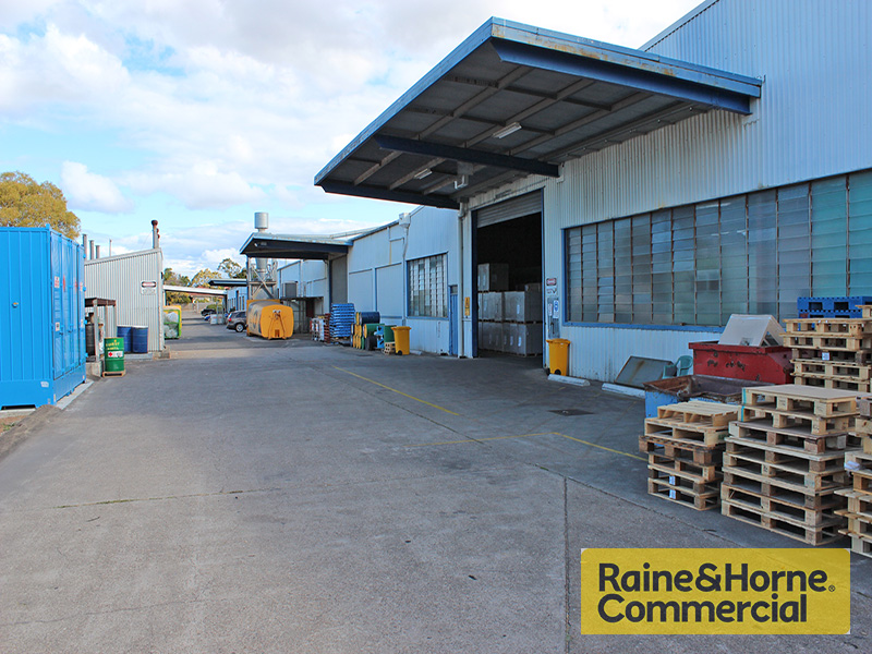 491 Zillmere Road ZILLMERE QLD 4034