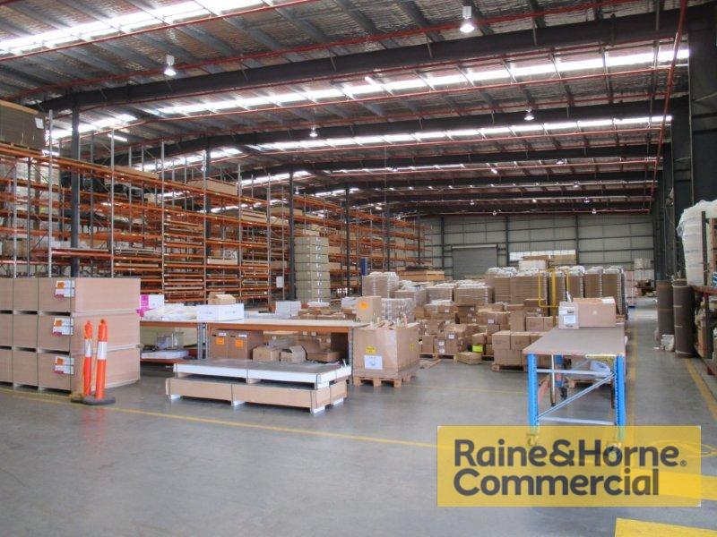 Freight Street LYTTON QLD 4178
