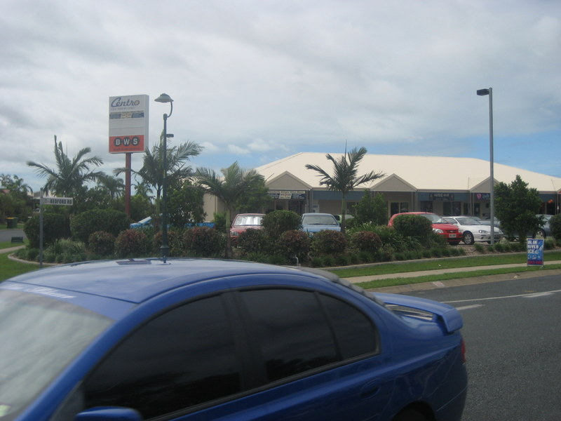 1/2 Emperor Drive ANDERGROVE QLD 4740