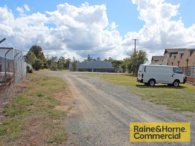 1Y/356 Bilsen Road GEEBUNG QLD 4034