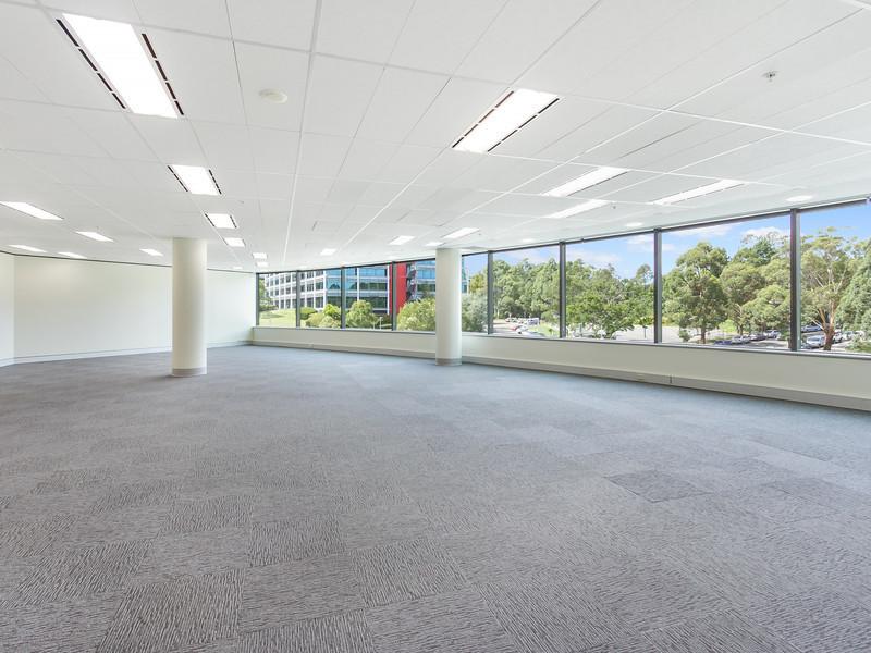 2-4 Lyon Park Road MACQUARIE PARK NSW 2113