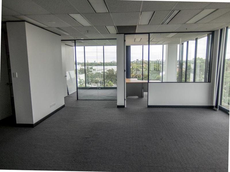 Suite 4.04/152 Bunnerong Road PAGEWOOD NSW 2035